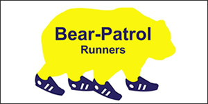 bear-patrol-runners